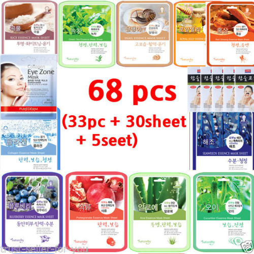 sheet masks3