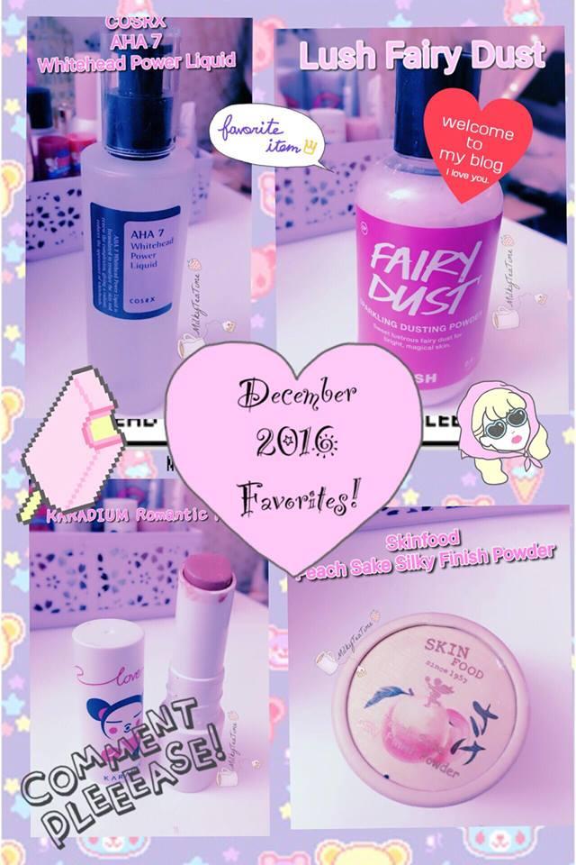 december-2016-favorites-cover