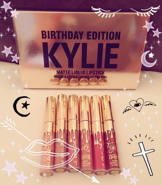 kylie-lipsticks2