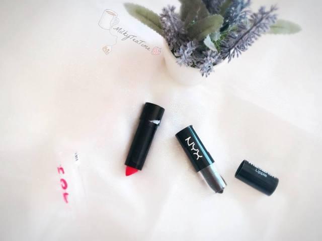 lipsticks2